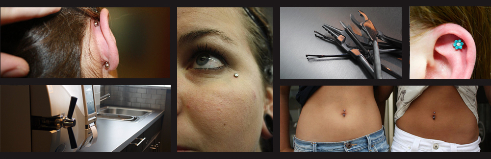 Piercing places in saskatoon